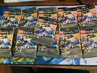 New Mega Construx Halo Infinite Series 1 Blind Bags BRAND NEW Lot of 11