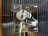 Kylie - The Abbey Road Sessions (Job Lot Wholesale x25) New & Sealed CDs