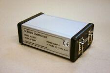 Zaloga Design Scanner Contrôleur SC1-232