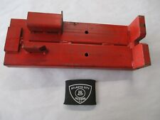 PORSCHE TOOL 9111/3 00072191113 ENGINE LIFTING PLATE