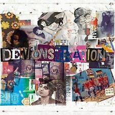 Peter Doherty - Hamburg Demonstrations (NEW CD)