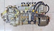 Original ! Zexel TICS Fuel Injection Pump 107691-3620 for Hino J08C-TT 220402291