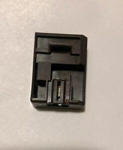 OEM Honda Accord 1998 - 2002 Electronic Load Detector ELD P1298
