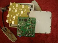 WIFI MAX Aerial 3.5GHZ émetteur et récepteur de prix pour 2 Bargain