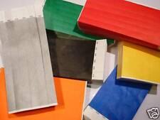 Tyvek Einlassbänder aus Papier / Einlasskontrollbänder