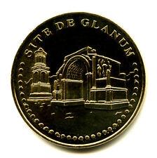13 TARASCON Château 2, 2009, Monnaie de Paris
