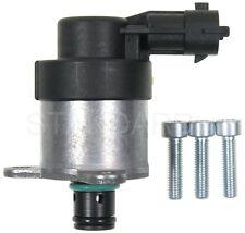 Standard Motor Products PR439 New Pressure Regulator