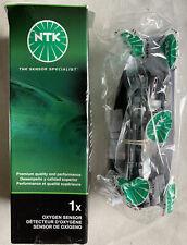 NGK / NTK 23159 Oxygen O2 Sensor  Genuine Direct Fit
