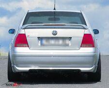 99-04 Volkswagen Jetta Gen 4 Euro OT Style Spoiler w/ LED Light CANADA USA