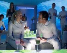 The Island UNSIGNED photograph - M3888 - Ewan McGregor and Scarlett Johansson