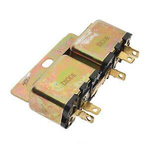 Auto Door Lock Module  Standard Motor Products  RY82