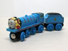 Thomas, Wooden, A Better View for Gordon, 2003, EUC. RARE!!