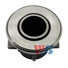Clutch Release Bearing WJB WRW1505C