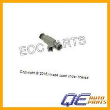 Fuel Injector Gb Remanufacturing 1130780049 Fits: Mercedes E55 AMG G500 CL500