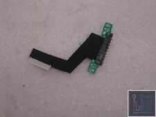 Acer Aspire Switch 10 SW5-012 Docking Port Connector with Cable 1414-09B3000