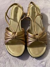 Studio Works Womens Shoes Size 8