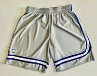 Rare Vintage Original Chuck Taylor Converse All Star XL Basketball Trunks USA