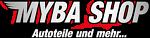 MYBA-SHOP