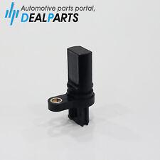 Genuine Crankshaft Position Sensor Lower Side, for Nissan Infiniti