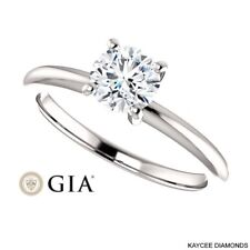 -12-050-carat-gia-certified-diamond-ring-in-14k-gold-with-gia-certificate