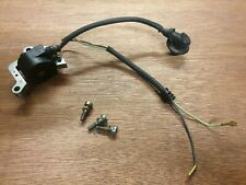 Ignition Coil with Wires & Bolts - Fits STIHL - 064 Chainsaws