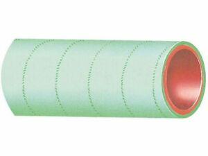 Heater Hose 7MGS35 for 4700SF 4800SF 4900 4900E 4900EX 4900FA 4900SA 2002 2003
