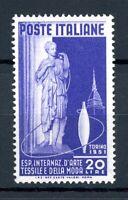 Italien MiNr. 832 postfrisch MNH (RS1611