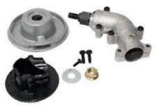Gearbox Assembly 753-06882 MTD Genuine 316.711200 MS2560 41BDZ47C799