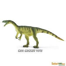 MASIAKASAURUS Safari Ltd #305329 Dinosaur Replica   NEW 2016
