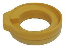 Coil Spring Insulator-Isolator Rear Upper Crown 5085505AD
