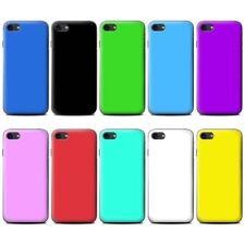 Fundas de color principal blanco para teléfonos móviles y PDAs Lenovo