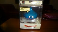 DRAGON QUEST SLIME CONTROLLER PLAYSTATION 2 NEUF