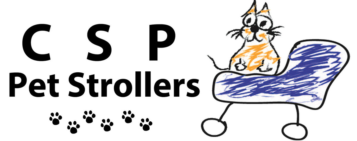 C.S.P PET PRODUCTS AND MORE
