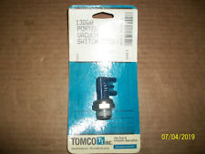TOMCO 13000 Ported Vacuum Switch PVS For Use On Some Dodge Truck 1974 - 1981
