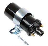 Ignition Coil for Tractors 6 volt system or 12 Volt System w/ External Resistor