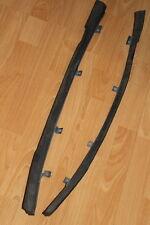vw T3 WINDABWEISER vorne für A-Säule  / LLE Carat Caravelle Mulivan Redstar T25