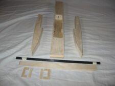 rc boat kit JAE 21FE     Outrigger Kit