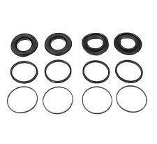 BMW Disc Brake Caliper Repair Kit (4 Piston) Front Left or Right Brand New FTE
