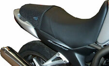YAMAHA BT 1100 BULLDOG 2001-2005 TRIBOSEAT ANTI-GLISSE HOUSSE DE SELLE PASSAGER