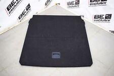 VW PASSAT B8 3G variable tous SUIVRE plancher de chargement Soute à bagages