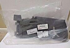 Toyota 62512-04110-B0 LH Quarter Trim Board OEM for 2005-2012 Toyota Tacoma NOS