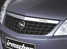 IRMSCHER - Kühlergrill OPEL Vectra-C + Signum ab 2006 / i3401060