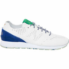 New Balance Men's TRAINERS, Team Ireland 2016 MRL996DI, SIZE UK 12.5, EUR 47.5