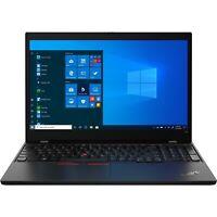 """NEW Lenovo 15.6"""" TOUCHSCREEN Intel i5-10210U 4.2GHz 256GB SSD 8GB FHD ThinkPad"""