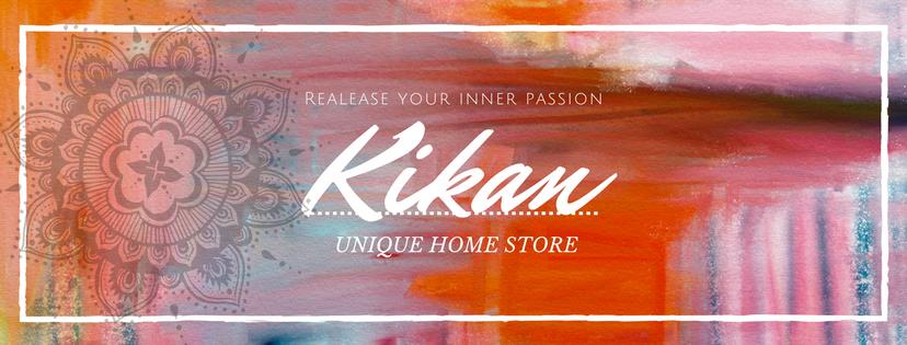 Kikan ecommerce ltd