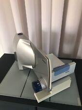 Allesschneider Siemens FD 8201