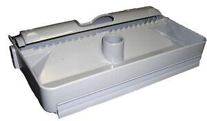 Kirby Shampoo Tray & Brush Fits Sentria Avalir UltimateG7 G6 G5 G4 G3