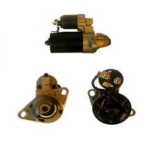 Jcb 801 8014 8015 8016 Perkins 3 Cilindro 714/36700 Avviamento Motore Nuovo