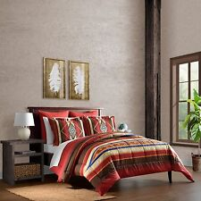 Southwest Comforter Set