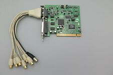 M-Audio Delta TDIF PCI Sound Card